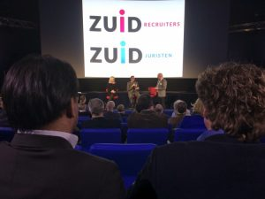 Launch ZUID 16022016