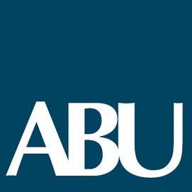 Logo_s_Partners_271_271_q_ABU_groot