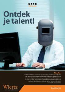 TalentTool_werknemers_online