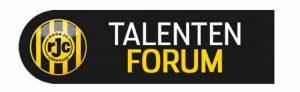 talentenforumAPPx810_1437053290