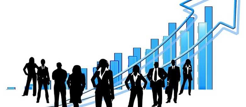 Payrolling belangrijke motor groei mkb