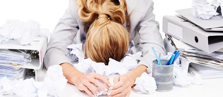 Weet jij welke risico's je loopt bij langdurig zieke medewerkers?