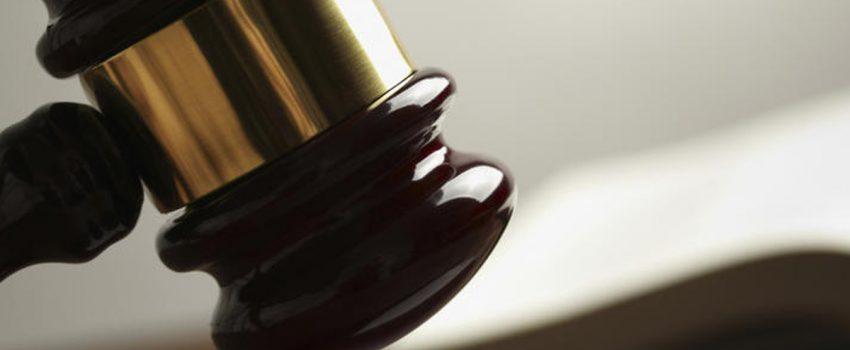 Hoge Raad: allocatiefunctie geen noodzakelijke voorwaarde voor uitzendovereenkomst