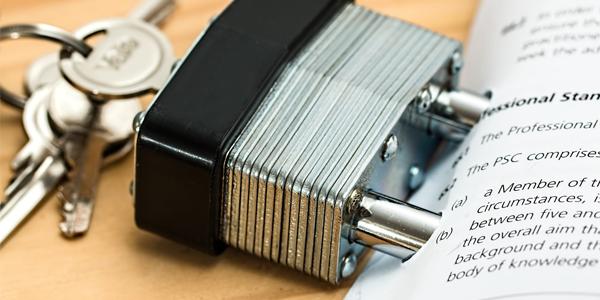 Hoe een wijzigingsbeding zorgt voor flexibele arbeidsovereenkomsten