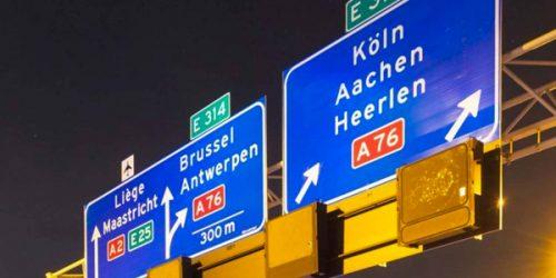Weet jij de 3 kenmerken van Limburg