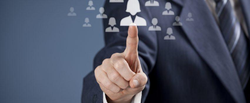 Met deze combinatie kiezen toptalenten voor úw organisatie