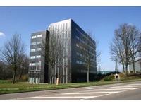 Uitzendorganisatie Wiertz Personeelsdiensten opent 15e filiaal in Stein