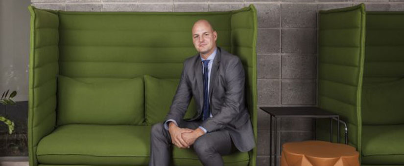Blog: Hoe behouden wij ons Limburgse Talent?