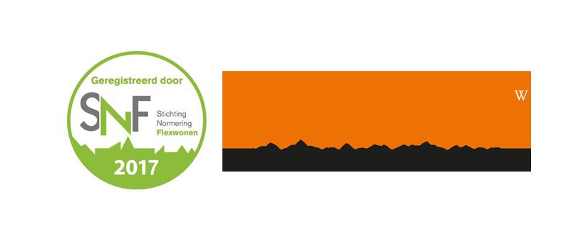 Wiertz Personeelsdiensten verlengt SNF-certificaat voor deugdelijke huisvesting