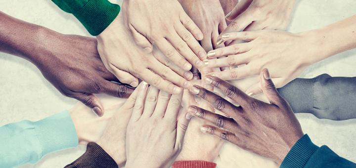 Hoe bereik je een goede samenwerking?