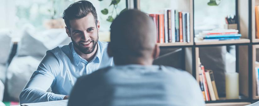 Hoe wordt jouw sollicitatiegesprek een succes?