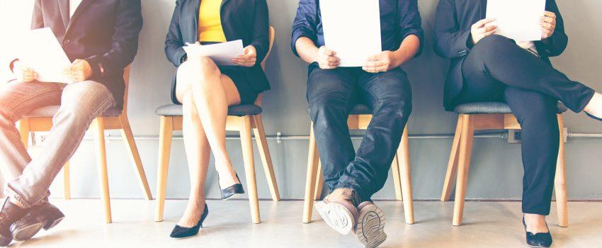 10 tips voor het voeren van geslaagde beoordelingsgesprekken