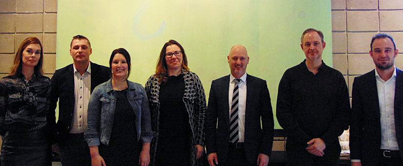 Fith en Payroll Limburg.nl tekenen samenwerkingsovereenkomst