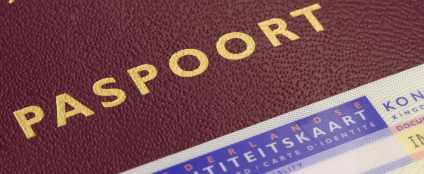 Nieuwe regels voor uitzendbureaus over kopie ID-bewijs