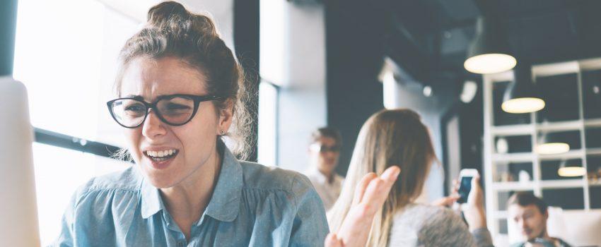 Vind de juiste werk-privébalans: 4 tips