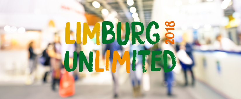 Wiertz Company op Limburg Unlimited 2018
