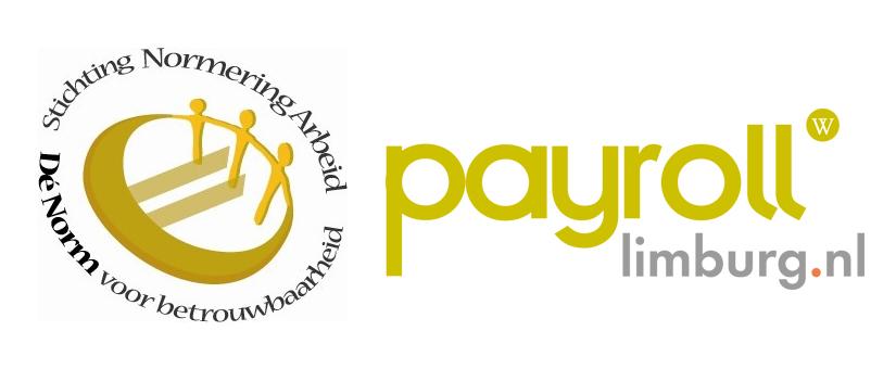 Payroll Limburg.nl continueert SNA-keurmerk