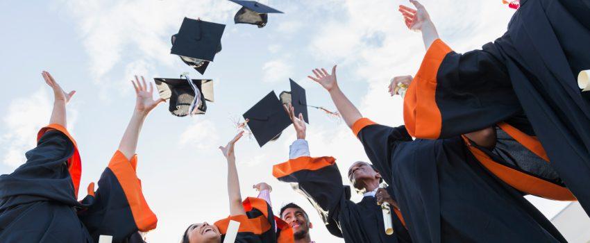 Werk aan je toekomst via Wiertz Academie