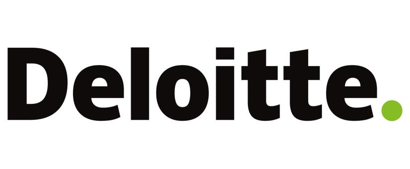 Arjen Maas (Deloitte): 'Geen seconde spijt van m'n overstap'