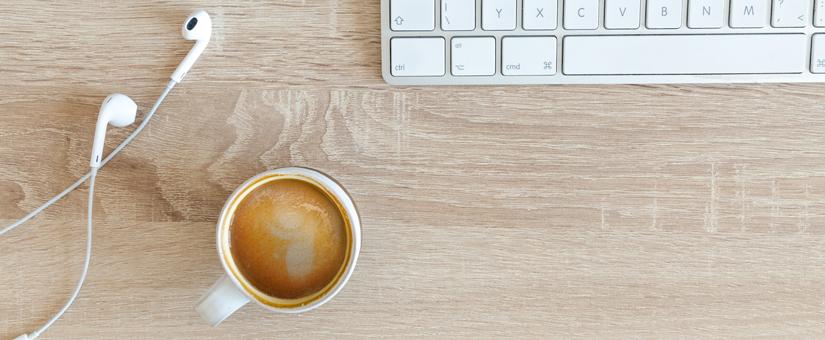 Hoeveel koffie is gezond?
