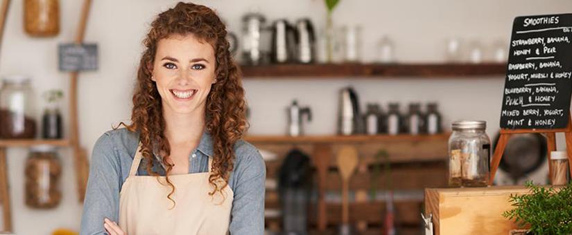 Waarom is een job in de horeca het beste dat je kan overkomen? 10 redenen!