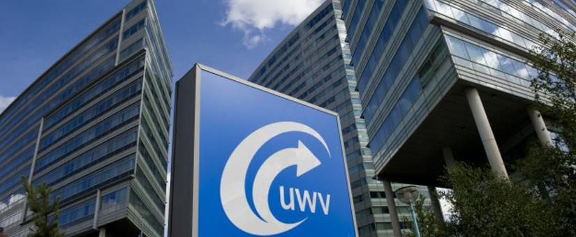Regionale arbeidsmarktprognose 2018-2019: hoe scoort Limburg?