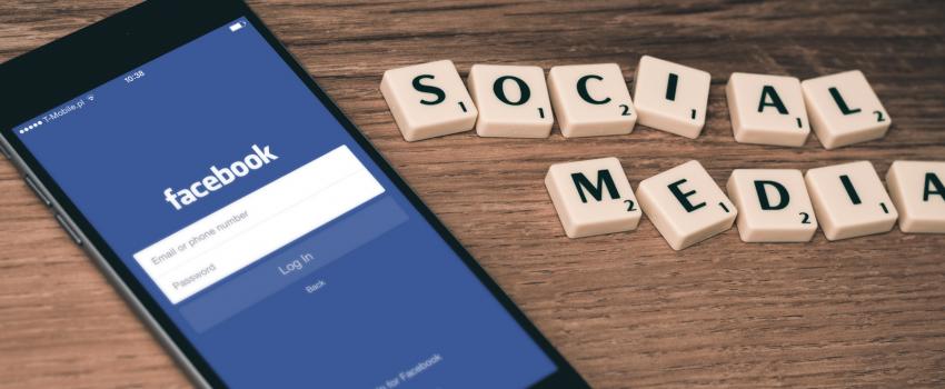 Sollicitanten checken op social media: ja of nee?