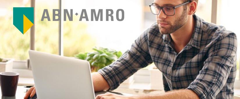 ABN AMRO: 4 manieren waarop de flexbranche met krapte om kan gaan