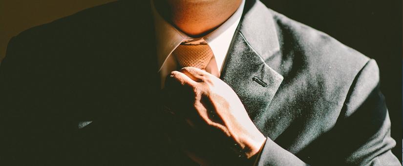 Wat is de juiste dresscode op kantoor?