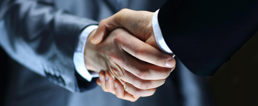 Vijf tips voor een slimme en succesvolle salarisonderhandeling