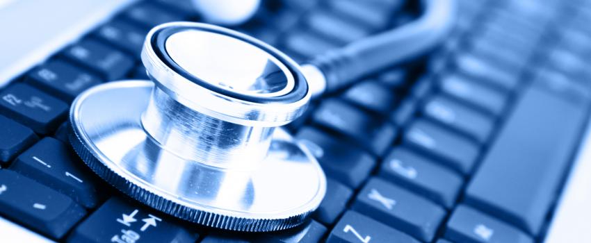 Ziekmelding en AVG: hoe zit dat nu precies?