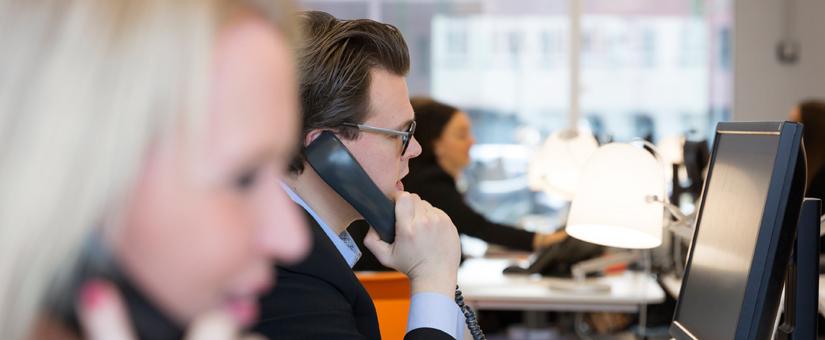 Wiertz Personeelsdiensten verhuist in Maastricht