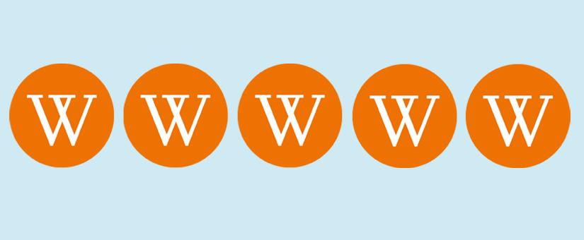 Wiertz Barometer: actief op zoek naar feedback
