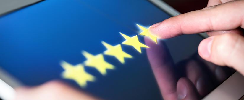Employer Branding: schiet uit de startblokken met deze drie tips