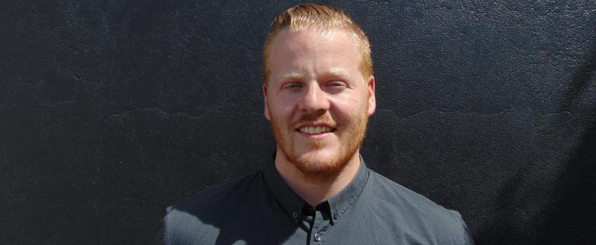 Robert Leermann (Vaessen Creative): 'Professionele organisatie met verstand van zaken'