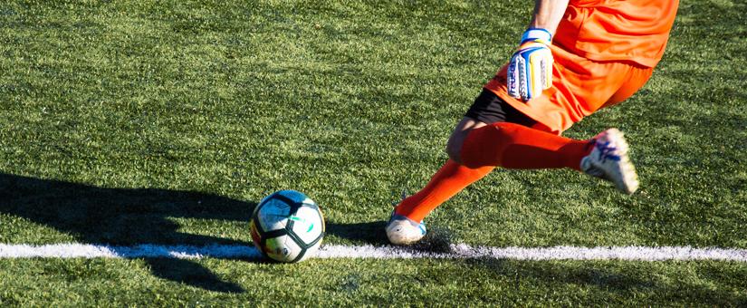 Wiertz Company klaar voor nieuw voetbalseizoen
