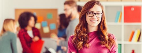 Het belang van arbeidsmarktcommunicatie: 7 tips