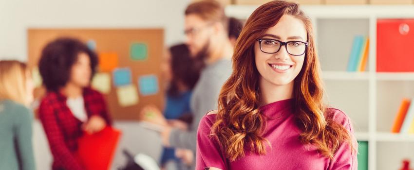 Hoe vind je de ideale werkgever? (deel 1)