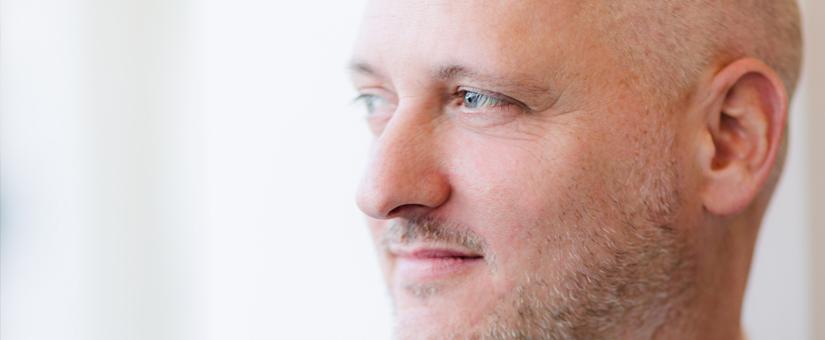 Roger Holtus: 'Dit is hét moment voor een visie op flex'