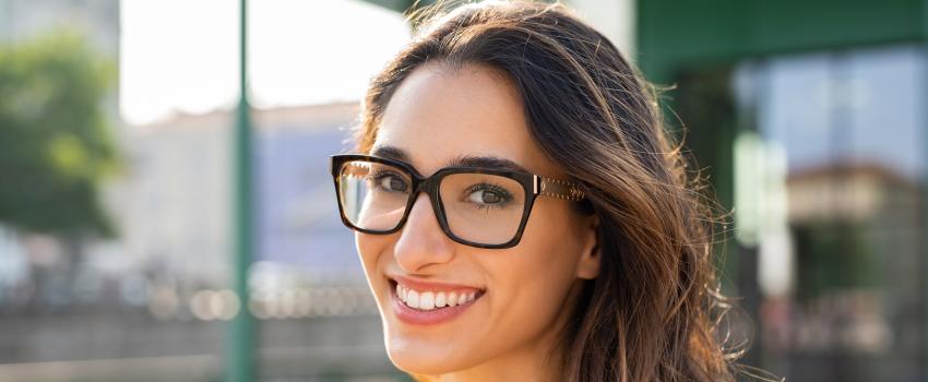 Hoe voer je een authentiek sollicitatiegesprek? 3 tips