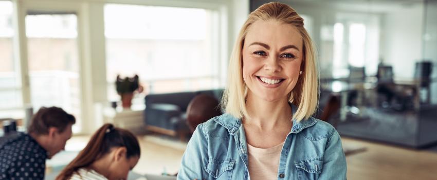 Maak jezelf toekomstbestendig: 4 tips