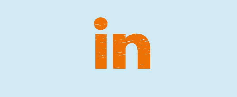 Hoe val je op tussen 4,6 miljoen LinkedIn-gebruikers?
