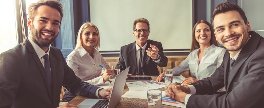 6 vragen over de Wet Arbeidsmarkt in Balans