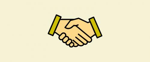 Dossier WAB: het verschil tussen payroll en uitzenden