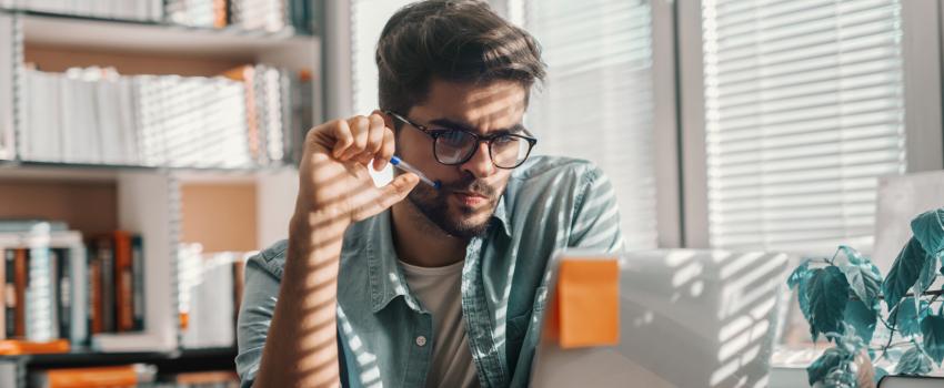 6 voordelen van thuiswerken voor organisaties