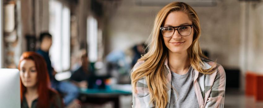 Millennials werven doet u zo: zeven tips