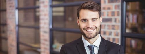 Hoe haal ik online het meest uit het bedrijfsimago? 5 tips