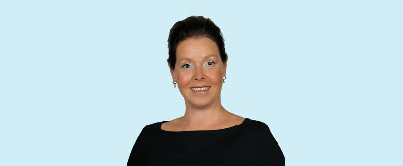 Dorena Gulpers nieuwe jurist ZUID juristen