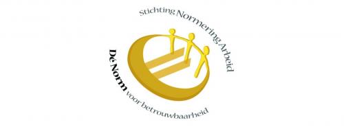 Payroll Nederland continueert SNA-keurmerk