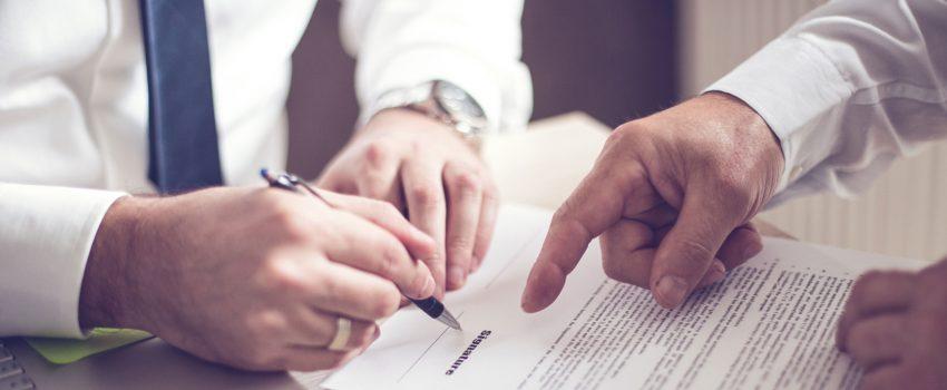Wanneer heeft u recht op een vaste overeenkomst?